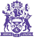 University of Western Ontario, Logo